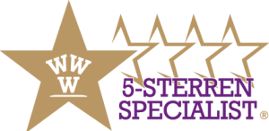 5-sterren-specialist