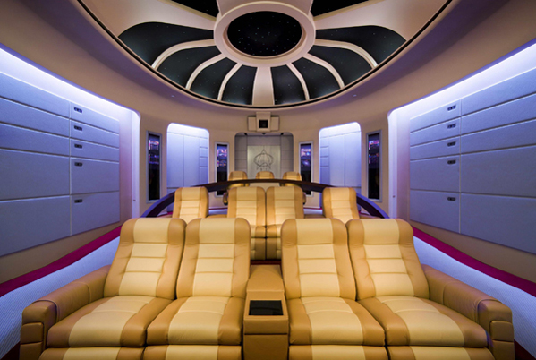 Crestron-Star-Trek2