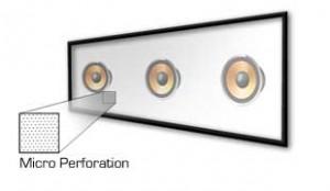 projectiescherm_akoestisch_transparant