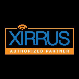 XirrusAuthorized