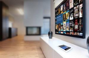 televisie_met_HDMI_switch